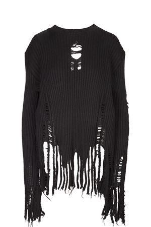 Balmain Paris sweater BALMAIN PARIS | 7 | 116659897MC0100