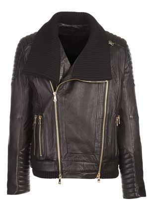 Balmain Paris jacket BALMAIN PARIS | 13 | W7H2043P005176