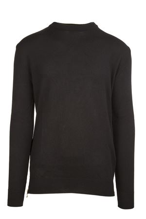 Balmain Paris sweater BALMAIN PARIS | 7 | W7H6146M043176