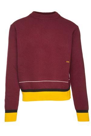 Calvin Klein sweater CALVIN KLEIN205W39NYC | 7 | 74MKTA72K109509