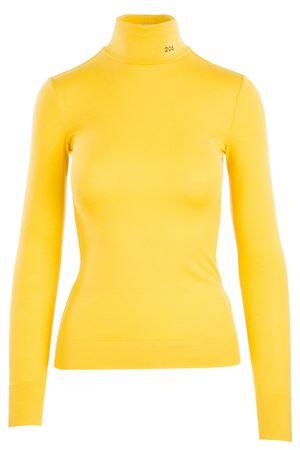 Maglia Calvin Klein CALVIN KLEIN205W39NYC | 7 | 74WWTA50C135721
