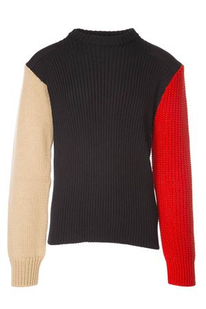 Calvin Klein 205W39NYC sweater CALVIN KLEIN205W39NYC | 7 | 74MKTA14K044E001