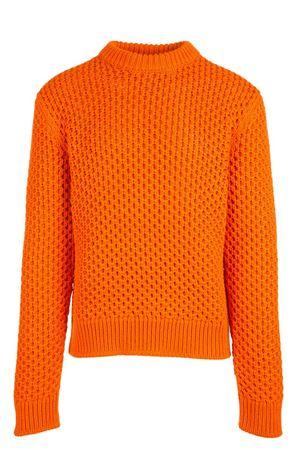 Calvin Klein205W39NYC sweater CALVIN KLEIN205W39NYC | 7 | 74MKTA45K090813