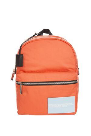Calvin Klein 205W39NYC backpack CALVIN KLEIN205W39NYC | 1786786253 | 74MLBA31T045813