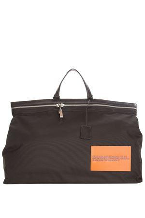 Borsa Calvin Klein 205W39NYC CALVIN KLEIN205W39NYC | 197 | 74MLBA34T045001