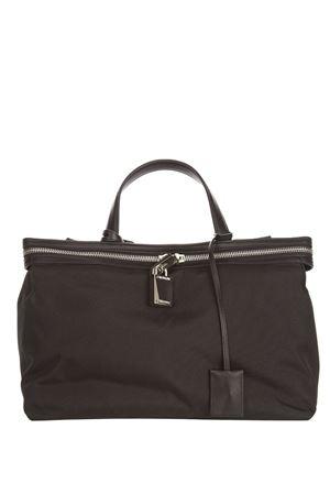 Calvin Klein 205W39NYC bag CALVIN KLEIN205W39NYC | 77132927 | 74MLBA36T045001