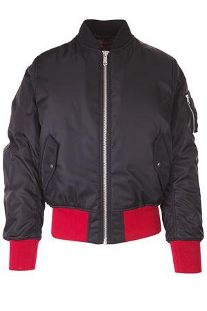Calvin Klein 205W39NYC jacket CALVIN KLEIN205W39NYC | 13 | 74MWJA38N008001