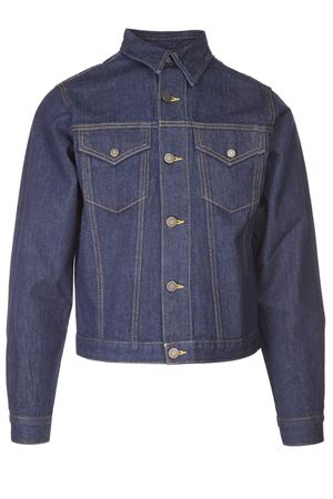 Calvin Klein 205W39NYC jacket CALVIN KLEIN205W39NYC | 13 | 74MWJA39C155400