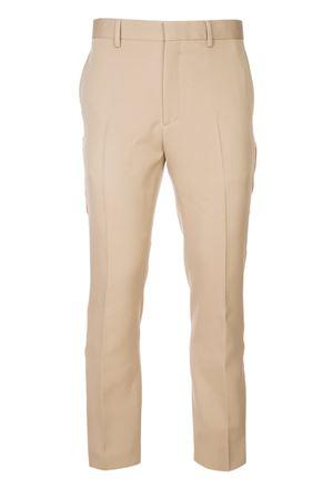 Calvin Klein 205W39NYC trousers CALVIN KLEIN205W39NYC | 1672492985 | 74MWPA12W037241