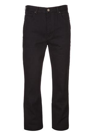 Calvin Klein 205W39NYC jeans CALVIN KLEIN205W39NYC | 24 | 74MWPA21C153001