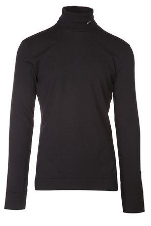 T-shirt Calvin Klein 205W39NYC CALVIN KLEIN205W39NYC | 8 | 74MWTA30C135001