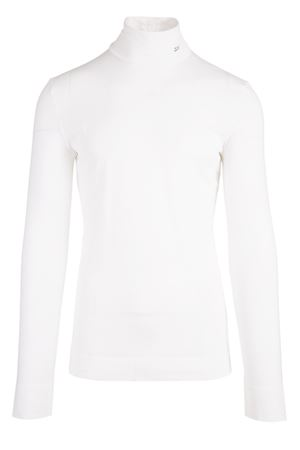 Calvin Klein 205W39NYC t-shirt CALVIN KLEIN205W39NYC | 8 | 74MWTA30C135100