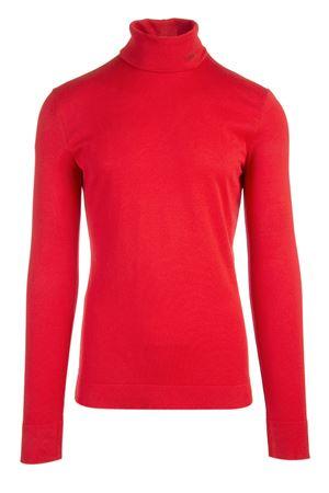 T-shirt Calvin Klein 205W39NYC CALVIN KLEIN205W39NYC | 8 | 74MWTA30C135614