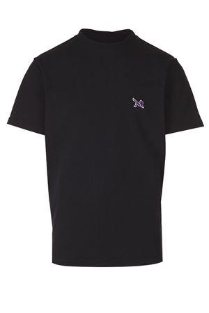 Calvin Klein205W39NYC t-shirt CALVIN KLEIN205W39NYC | 8 | 74MWTA33C133001