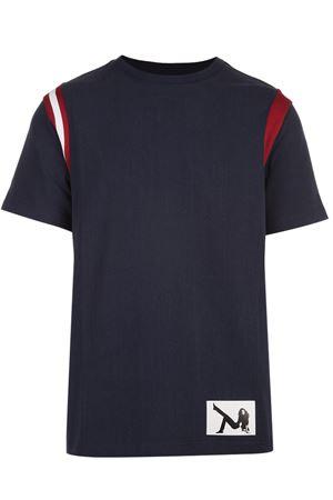 T-shirt Calvin Klein 205W39NYC CALVIN KLEIN205W39NYC | 8 | 74MWTA34C133416