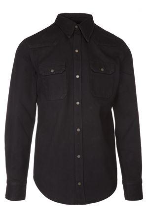 Calvin Klein 205W39NYC shirt CALVIN KLEIN205W39NYC | -1043906350 | 74MWTA51C153001