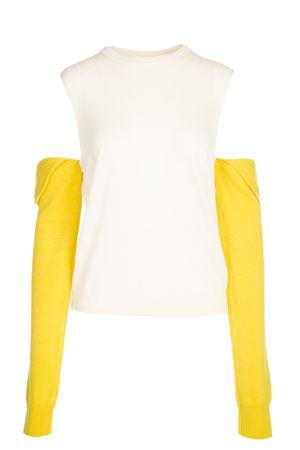 Calvin Klein205W39NYC sweater CALVIN KLEIN205W39NYC | 7 | 74WKTB11K059A165