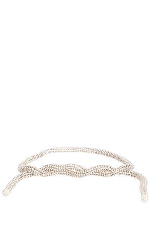 Cintura Calvin Klein 205W39NYC CALVIN KLEIN205W39NYC | 1218053011 | 74WLLA13T042042