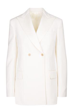 Calvin Klein 205W39NYC blazer CALVIN KLEIN205W39NYC | 3 | 74WWJA05W106A176