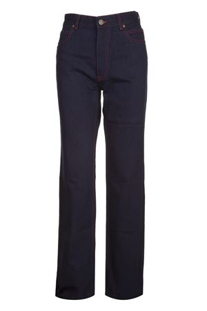 Jeans Calvin Klein205W39NYC CALVIN KLEIN205W39NYC | 24 | 74WWPA43C154427