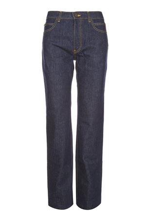 Jeans Calvin Klein 205W39NYC CALVIN KLEIN205W39NYC | 24 | 74WWPA43C155400