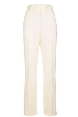 Pantaloni Calvin Klein 205W39NYC CALVIN KLEIN205W39NYC | 1672492985 | 74WWPA47W023101
