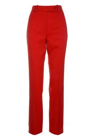 Pantaloni Calvin Klein 205W39NYC CALVIN KLEIN205W39NYC | 1672492985 | 74WWPA47W037614