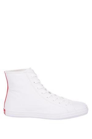 Calvin Klein 205W39NYC sneakers CALVIN KLEIN205W39NYC | 1718629338 | K0105WHT