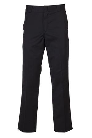 Carhartt X Slam Jam trousers Carhartt X Slam Jam | 1672492985 | I02416244