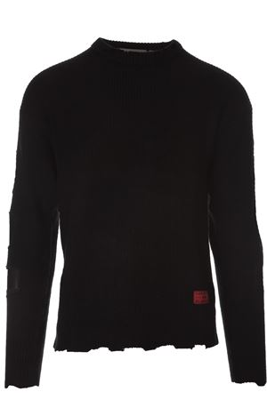 Carhartt X Slam Jam sweater Carhartt X Slam Jam | 7 | I024229038900