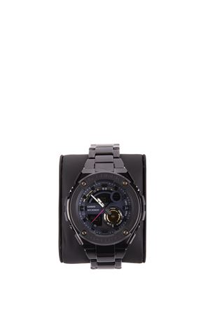 Casio G-Shock watch CASIO G-SHOCK | 60 | GST200RBG1AER