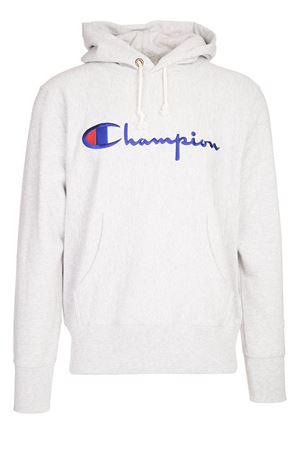 Felpa Champion Champion | -108764232 | 210967EM004