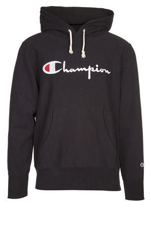 Felpa Champion Champion | -108764232 | 210967KK001
