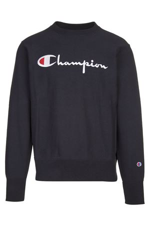 Felpa Champion Champion | -108764232 | 210975BS501