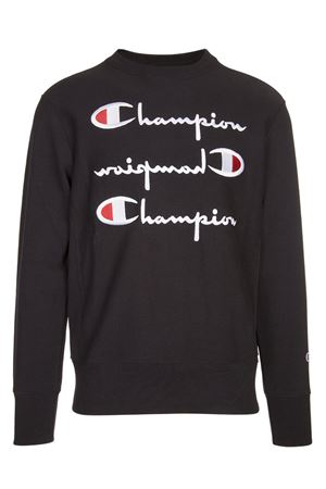 Felpa Champion Champion | -108764232 | 210976KK001