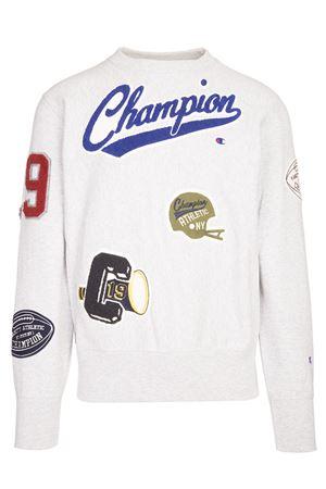 Felpa Champion Champion | -108764232 | 211054EM004