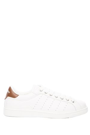 Dsquared2 sneakers Dsquared2 | 1718629338 | S17SN4030651062