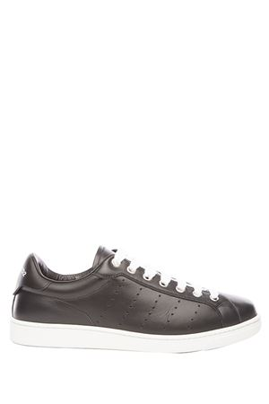 Dsquared2 sneakers Dsquared2 | 1718629338 | S17SN4030652124