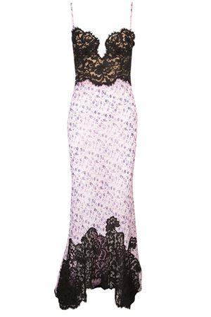 Dsquared2 dress Dsquared2   11   S72CU0531S48205001S