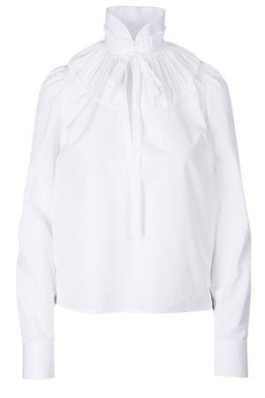 Dsquared2 blouse Dsquared2 | -1043906350 | S72DL0509S35244100