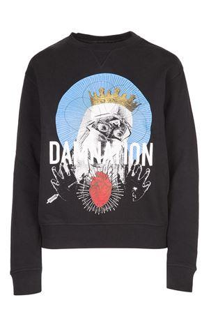 Dsquared2 sweatshirt Dsquared2 | -108764232 | S72GU0115S25305900