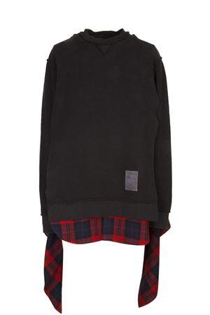 Dsquared2 sweatshirt Dsquared2 | -108764232 | S72GU0117S25030900