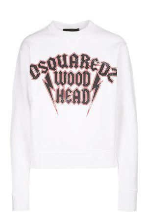 Dsquared2 sweatshirt Dsquared2 | -108764232 | S72GU0124S25030100