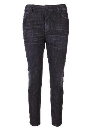 Jeans Dsquared2 Dsquared2   24   S72LA0992S30357900