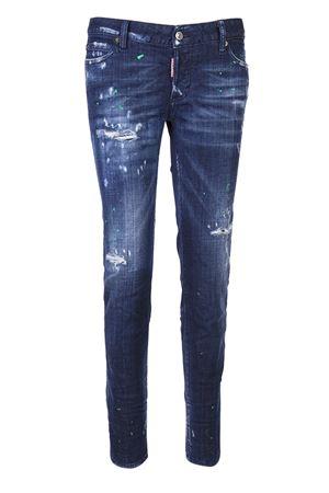 Jeans Dsquared2 Dsquared2   24   S72LB0017S30342470