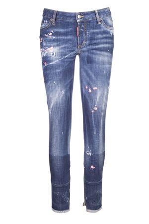 Jeans Dsquared2 Dsquared2   24   S72LB0042S30342470
