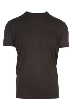 Dsquared2 t-shirt Dsquared2   8   S74GD0254S22427900