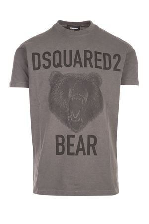 T-shirt Dsquared2 Dsquared2 | 8 | S74GD0289S20694816
