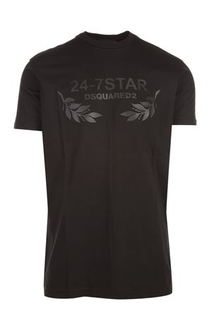 T-shirt Dsquared2 Dsquared2 | 8 | S74GD0306S22427900