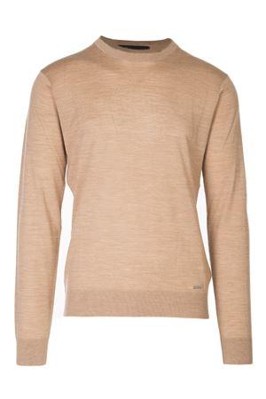 Dsquared2 sweater Dsquared2 | 7 | S74HA0789S14586124